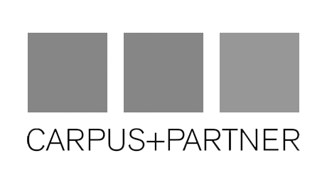 CARPUS+PARTNER